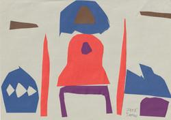 Matisse_ 5