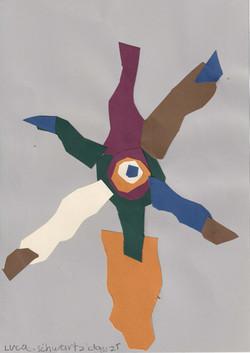 Matisse_ 13