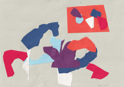 Matisse_ 8