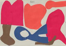 Matisse_ 6