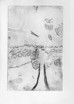 TreeOfLife 14