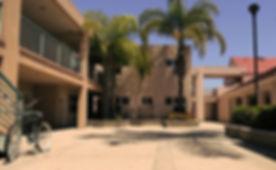 Housing_Photo_Card.jpg