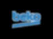Beko-logo-880x660.png