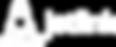 Jetlink Beyaz Logo.png