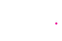 Welocal White Logo.png