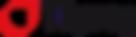 1280px-Tüpraş_logo.png