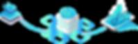 chatbot nlp jetlink.png