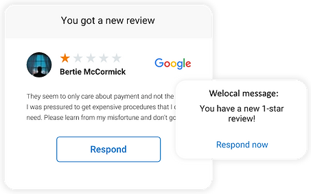 manage-negative-reviews easily.png