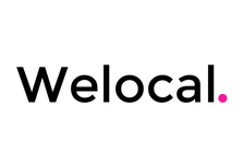 Welocal Logo.png