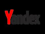 yandex-2-logo.png