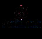 Denizbank New Logo.png