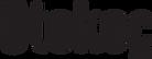otokoc-logo.png