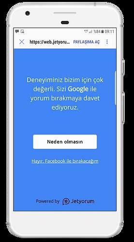 jetyorum_google_yorum_toplama_ekranı.png