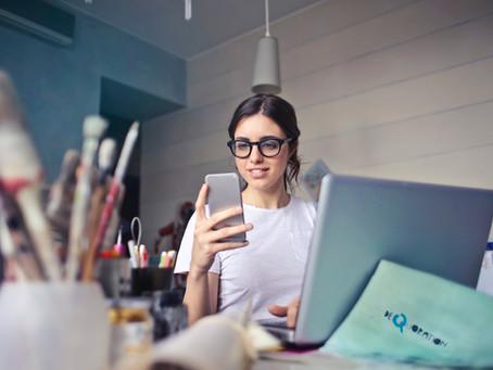 Online müşteri yorumlarının değeri nedir?