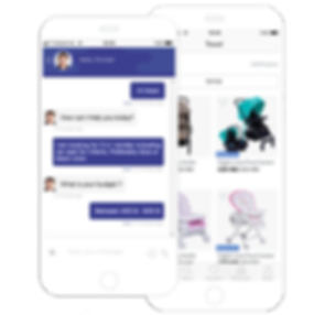 in-app-messaging-smooth-messaging-experi