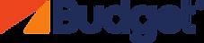 Budget_logo.png