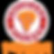 Popeyes logo.png