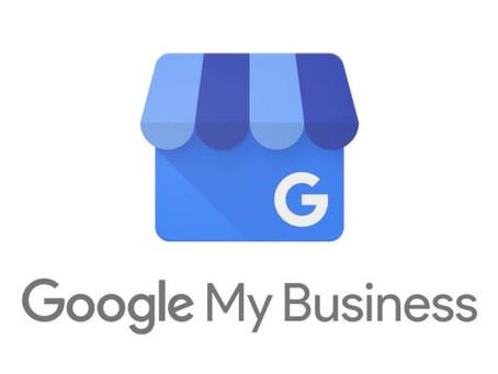 Google Benim İşletmem'e kayıt olarak nasıl faydalar sağlayabilirim?