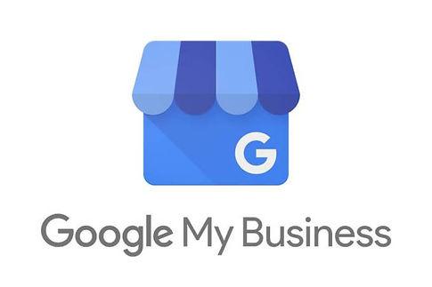 google-benim-işletmem-yorum-alma.jpg