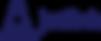 Jetlink Logo Saydam.png