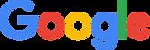 NewGooglelogo_calogo2901.png