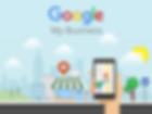 google işletme yorumu alma üst sıralara