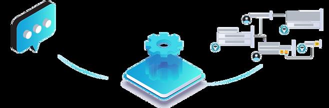 Jetlink Dialog Builder.png