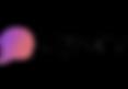 Jetyorum siyah + renk logo.png