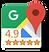 Googlemapreview.png