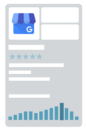 Google my business ranking.png