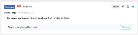 Jetyorum_Facebook_Tavsiye_Yanıtlama.png