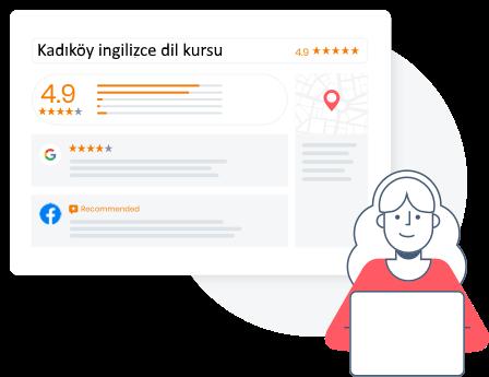 müşteri_yorumları_ile_bölgenizdeki_e