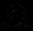 Citroen New Logo.png