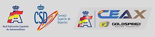 logo-ceax.jpg