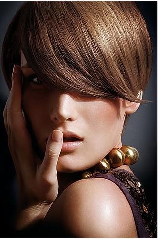 hair salon in Palm Desert California, hair extensions Palm Desert