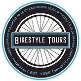 Bike Style Tours.jpeg