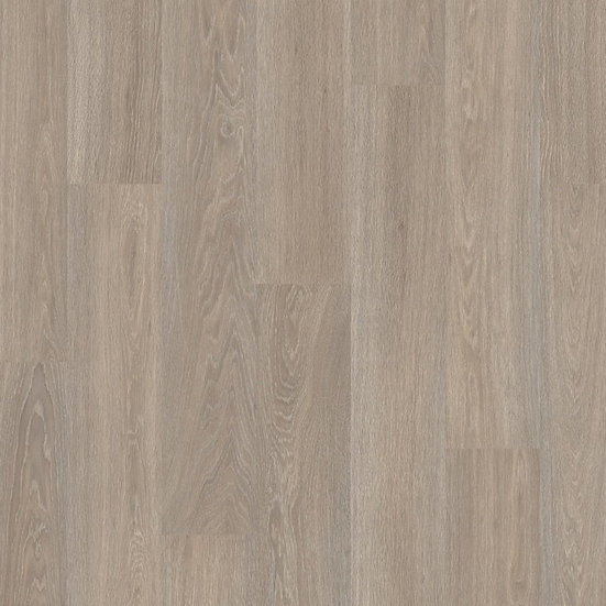 Estate Oak Warm Grey - ELIGNA | EL3840