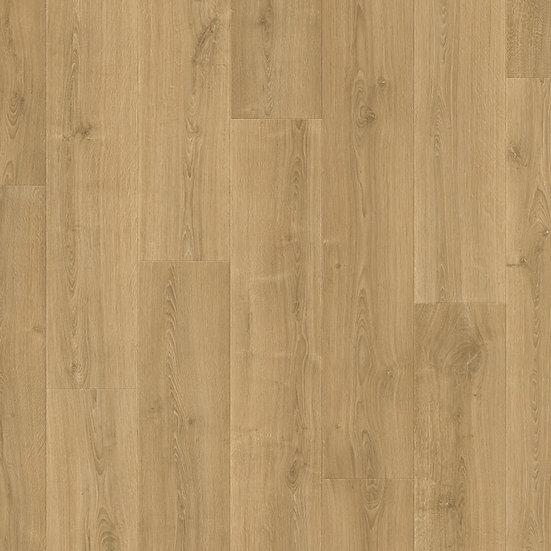 Brushed Oak Warm Natural - SIGNATURE | SIG4762