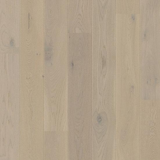 Silvery Oak Extra Matt - PALAZZO | PAL3892S - MARQUANT