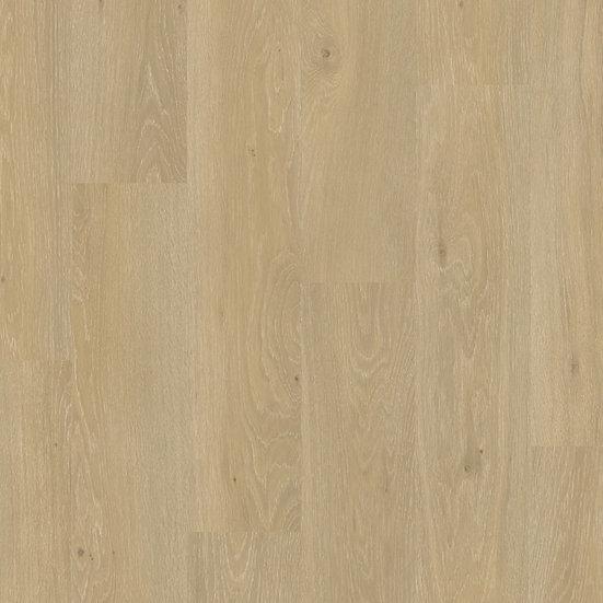 Midsummer Oak - CLASSIC | CL3443