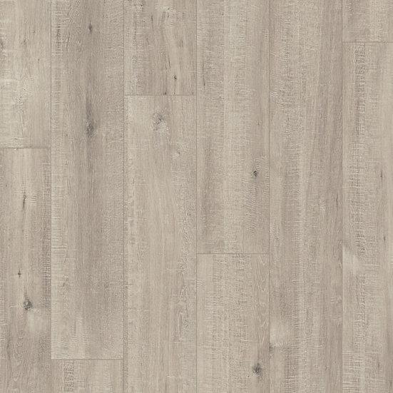 Saw Cut Oak Grey - IMPRESSIVE(ULTRA) | IM(IMU)1858