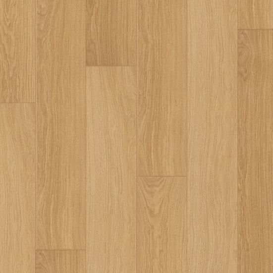 Natural Varnished Oak - IMPRESSIVE(ULTRA) | IM(IMU)3106