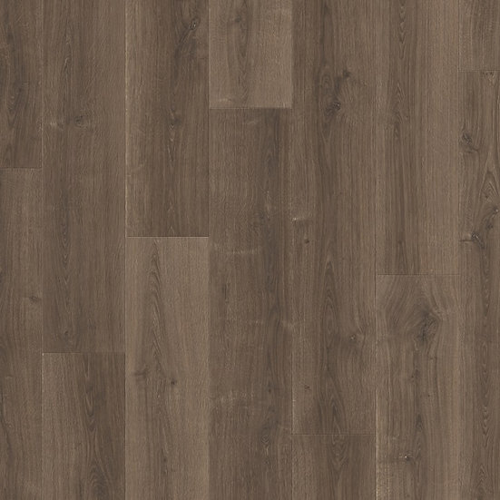 Brushed Oak Brown - SIGNATURE | SIG4766
