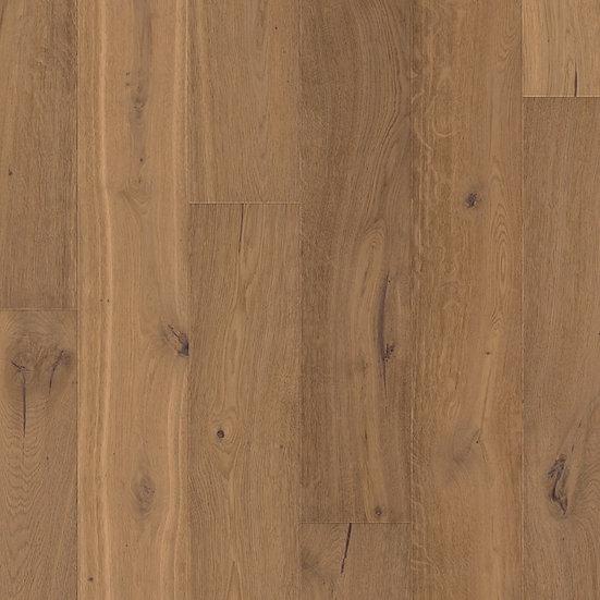 Cinnamon Oak Extra Matt - PALAZZO | PAL3096S - VIBRANT
