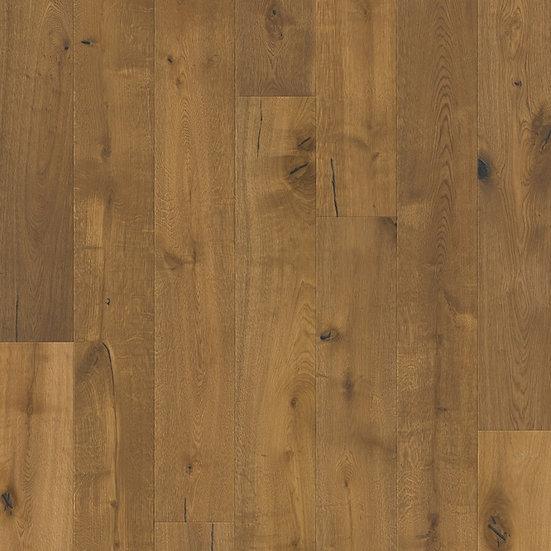 Caramel Oak Oiled - IMPERIO | IMP1625S - VIBRANT