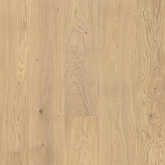 Pure Oak Matt - IMPERIO | IMP1623SU-2 - MARQUANT