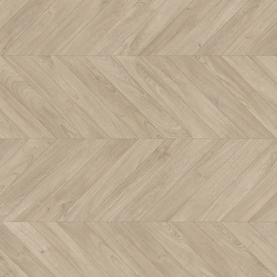 Chevron Oak Beige - IMPRESSIVE PATTERNS | IPA4159