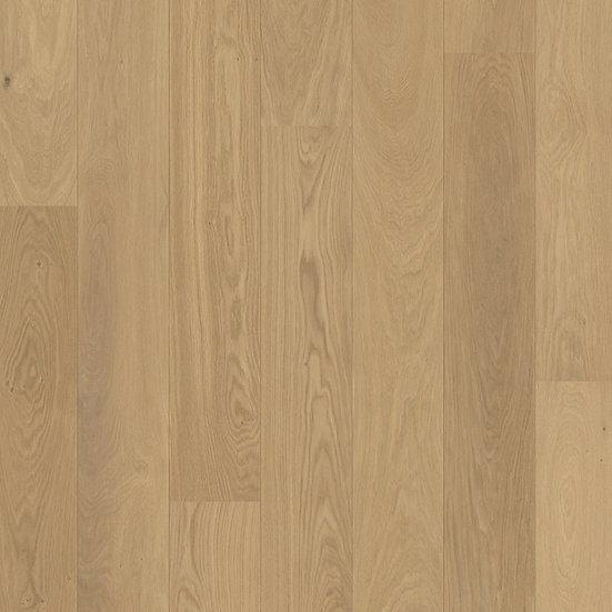 Refined Oak Extra Matt - PALAZZO | PAL3095S - NATURE