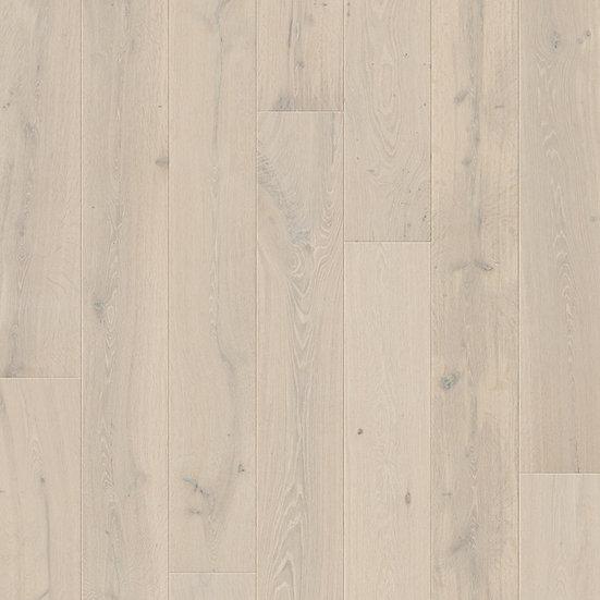 Everest White Oak Extra Matt - IMPERIO | IMP3793S - VIBRANT