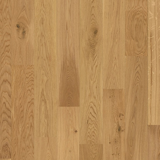 Oak Natural Matt - COMPACT | COM1450 - MARQUANT